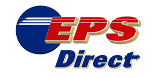 Announcing EPS-Direct