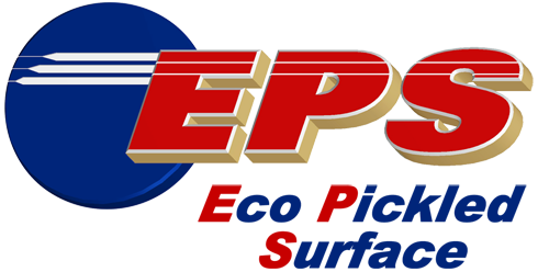 EPS Production Systems - EPS - Eco Pickled Surface