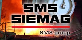 SMS Siemag to Provide EPS Lines